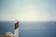 GREEK PHOTOGRAPHERS