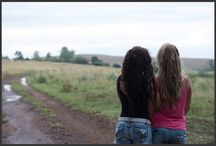 {KellyM} Young Adults & Matriculants