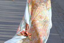 Chanel / Robe