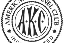 Dog Shows / Bates Nut Farm hosts at least 3 major AKC Kennel Club Shows a year at the farm usually March, May and September.  Fun to watch the dogs compete, get groomed and