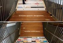 Street Marketing / The Best Street's Ads by Pietro Valenti