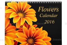 2016 Calendars / Looking for a unique calendar for your wall at home for the upcoming year 2016 packed with art? Check out these beautifully designed calendars and calendar prints in this group board, all designed by independent artists on Zazzle, Cafepress and other print on demand websites. Artists, please invite your friends. Anyone can add their friends to this group board :-) Comment for invitations! / by Christine aka stine1
