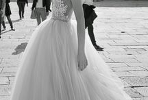Wedding desses