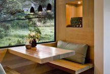 Deco & Casas / Decoración y ideas de casa