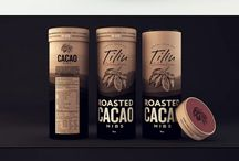 Web design / branding