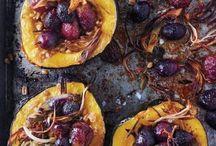 Tasty Tuesday Blog Recipes