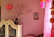 Home ~ Livingroom
