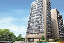 FEATURED PROJECTS / Revanta Heights is the successor to Revanta Smart Residency.Revanta Heights has launched with same price, amenities, specification and features as Revanta Smart Residency.