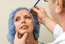 Cosmetic Surgery Ideas And Secrets