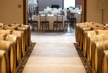 Private Event Venues -Willamette Valley  / Looking for another venue to have a private even while you stay at The Allison? Look no further!  / by The Allison Inn & Spa (OR Wine Country)