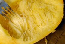 Super Squash Recipes / These recipes all contain squash as an ingredient. / by Pick 'n Save Stores