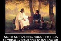 Humor (catholic)