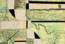 collages map