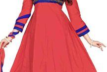Onam Festival Dresses for Celebration