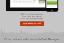 Software Online Marketing