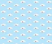 Patterns / by Alice Jackson