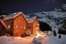 Südtirol/ Alpen