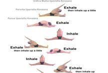 yoga cards mark giubarelli