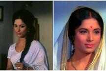 Veteran actress Sumita Sanyal passed