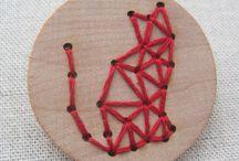Malawi crafts
