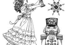 Opera&Story