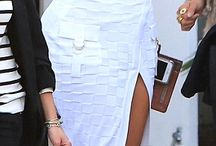 Khloe Kardashian design
