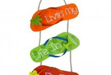 For The Home / by Margaritaville Lifestyle