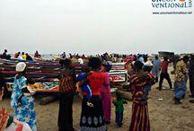 #Senegal / Appunti di viaggio