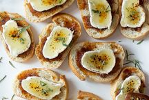 Cuisine, d'oeuvres