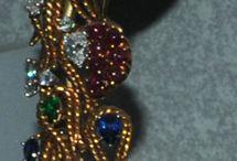 1Opal & Moonstone Jewels