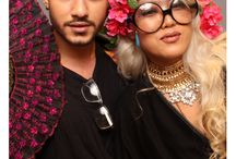 Bloomingdales Festival Bound 2016 / Bloomingdales Photo Booth, Retails Photo Booth, NYC