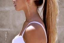 ♥ Hair