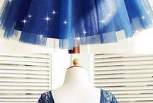 gown pesta anak2