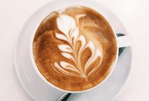 Latte macchiato! / Raccolta immagini di super tazzone di latte macchiato e cappuccino!