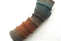 cool knits n crochets...