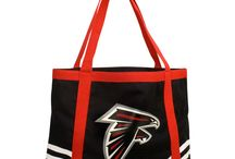 Atlanta Falcons Gear / Atlanta Falcons Gear - Pictures, Shirts, Hats, Pants, Shoes, Accessories, & More Fun Products / Merchandise