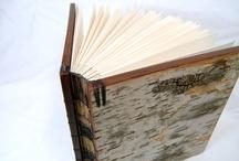 BookBinding and Book Arts