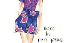 My Style / by Christen Osborne