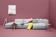 Furniture & Co.