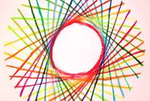 5th geometria