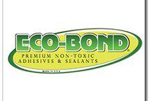 EcoBond