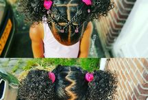 Edens Curly Locks