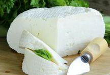 сыр в мультиварке