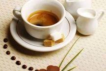 ΚΑΦΕΣ !!! / Καφές