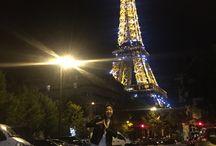 2015 PARIS