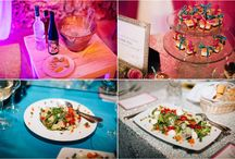 HURACAN CAFE // Punta Cana Weddings / Huracan Cafe is a beach venue and restaurant located in Punta Cana. Specializes in weddings