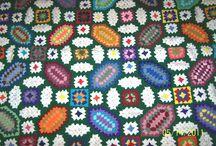 Crochet-Beautiful