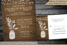 WD invitations