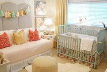 Gabriel bedroom Gerard