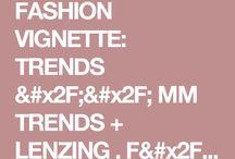 Trends 2018-19